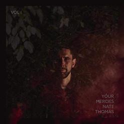 Your Mercies // Nate Thomas