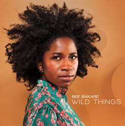 Wild Things // Bee Bakare