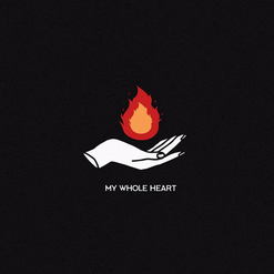 My Whole Heart // Lucy Grimble ft. Matt Redman