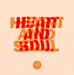 Heart And Soul // KXC ft. Abi Horne