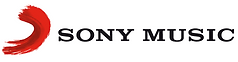 sony-music-logo-png-6_edited.png