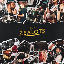 THE ZEALOTS_FRONT COVER.jpg