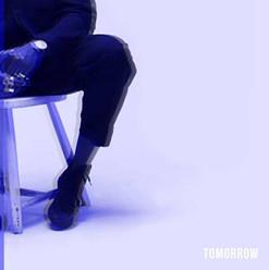 Tomorrow // Jake Isaac