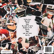 THE ZEALOTS_BACK COVER.jpg