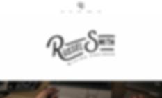 Russel Smith Website
