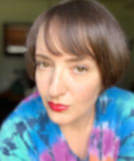 Lipstick headshot.jpg