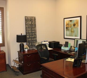 Mesa Arizona Office