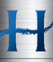 LogoPlate1.jpg