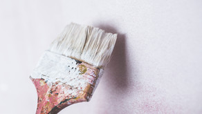 When to Use Primer for Your Interior Walls