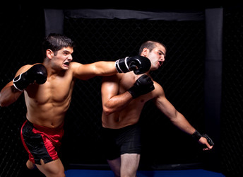 Don't Bash the Competition! Try These 3 Tips Instead