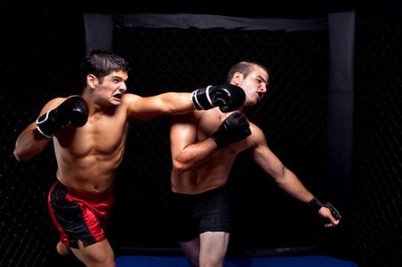 Managing disagreement - mitigate or manipulate?