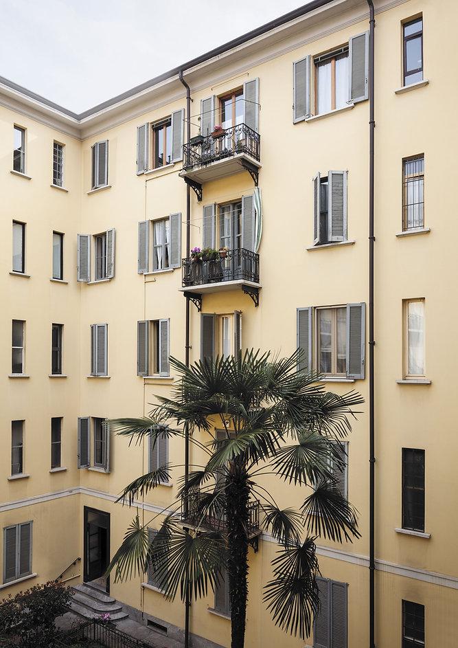 MI-VCM9_I_Edificio.jpg