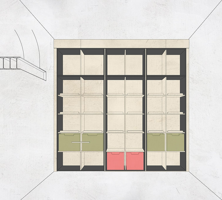 MI-VO7_I_Viste-3D-Libreria-01.jpg