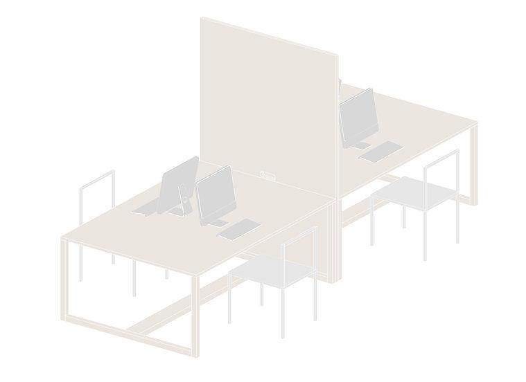 MI-VPS5_I_Assonometria scrivania-03.jpg