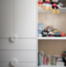 MI-VCM9_I_Babyroom-02.jpg