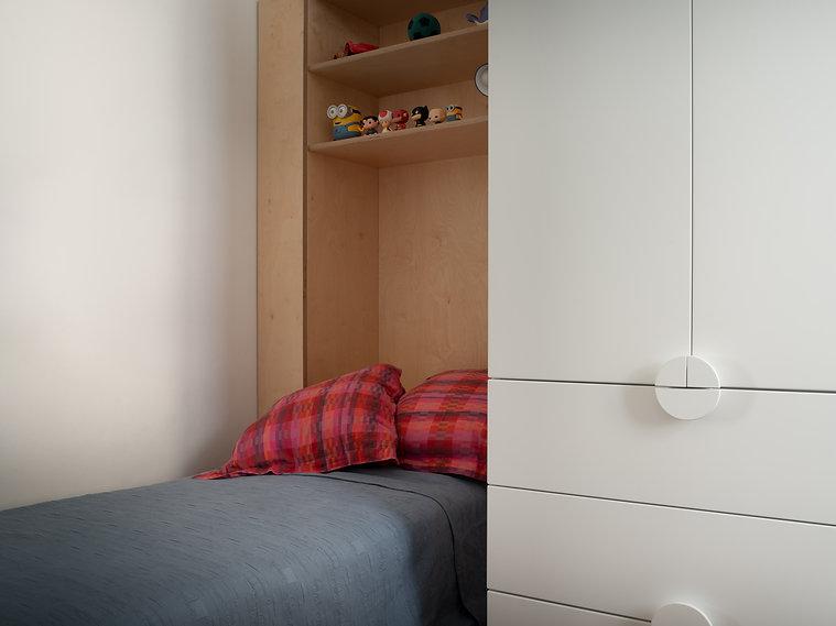MI-CM9_I_Babyroom-04.jpg