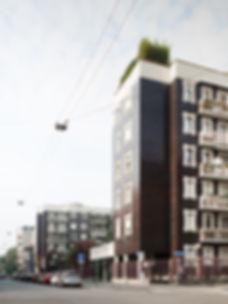 MI-VF51_I_Esterni-01.jpg