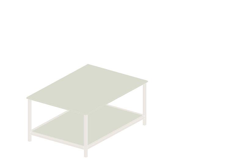 MI-VPS5_I_Assonometria scrivania-01.jpg