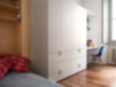 MI-CM9_I_Babyroom-01.jpg