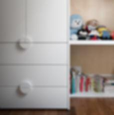 MI-CM9_I_Babyroom-02.jpg