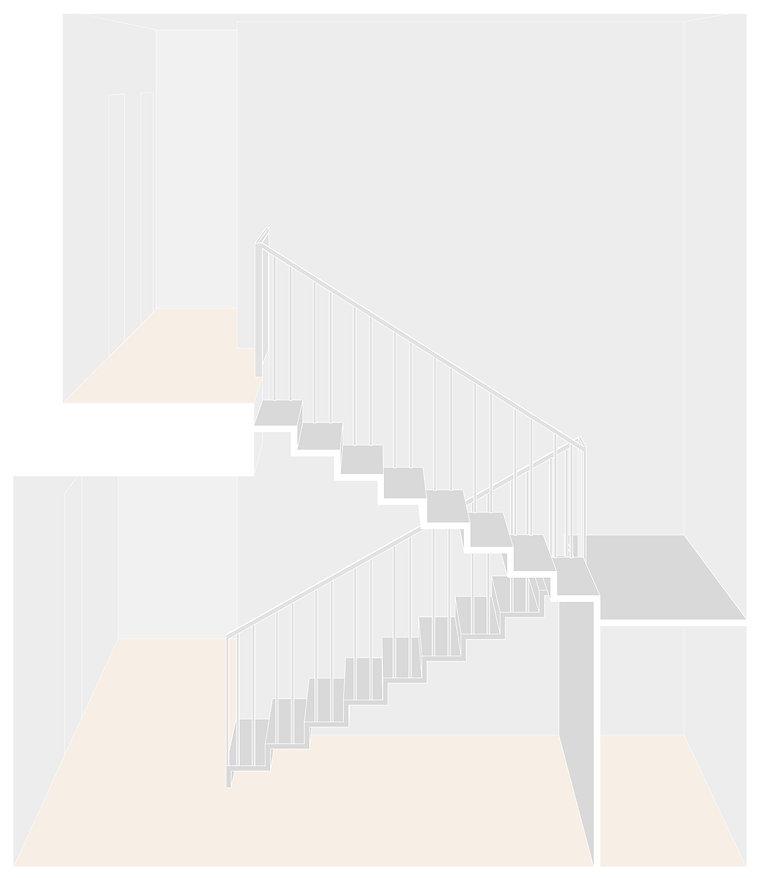 MI-VL52_I_Scala esistente.jpg