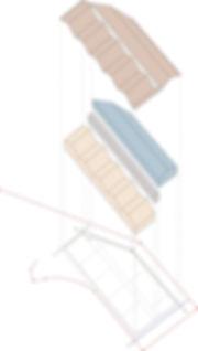 MOD-VFMS_Di_P_Diagramma-assonometrico.jp