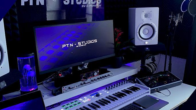 PTN  STUDIOS - SETUP LIGG.jpg