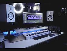 Studio Color Preset 1.1.png