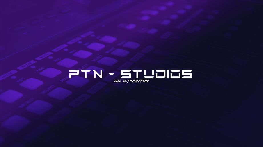 PTN  STUDIOS - WIDE.jpg