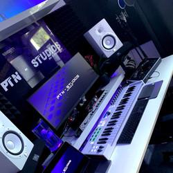 PTN  STUDIOS - SETUP4