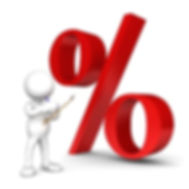 170145-interest-rate-sign.jpg