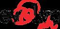 EvolveSalon_logo.png