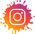plash-instagram-icon-png-image.png