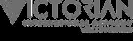 Final VIA new logo grey.png