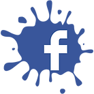 FB_LOGO_SPLASH.png