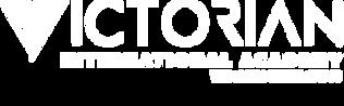 Final VIA new logo white.png
