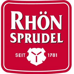 RZ_RS_Logo_RGB
