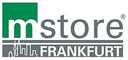 logo_big_mstore_frankfurt.png