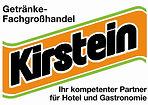 Kirstein_Logo_Handy 1.jpg