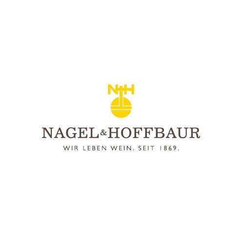 Nagel&Hoffbauer