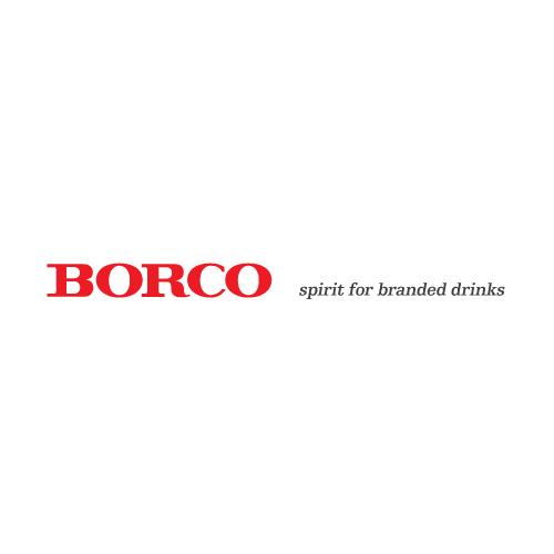 borco_logo
