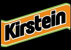 Kirstein_Logo_black.jpg