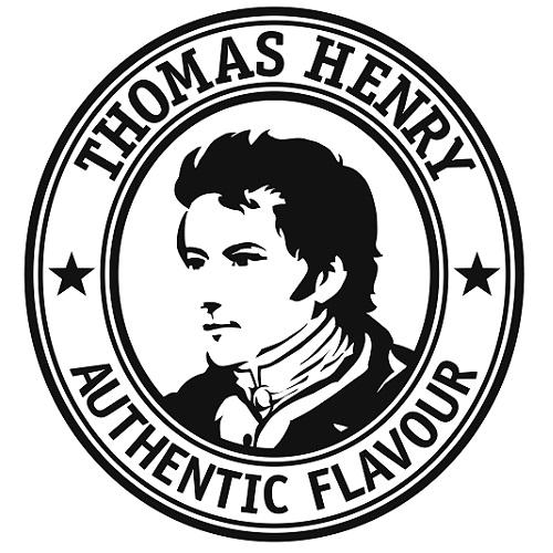 Thomas_Henry_logo