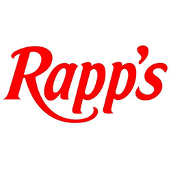 Rapps_500x500