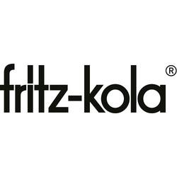 fritz-kola_schwarz_