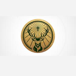 Jaegermeister-logo-2019 (1)