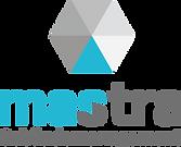 mastra_logo.png