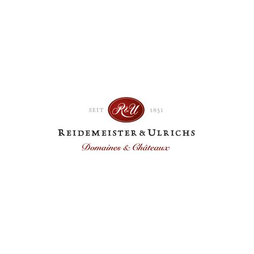 Reidemeister Logo
