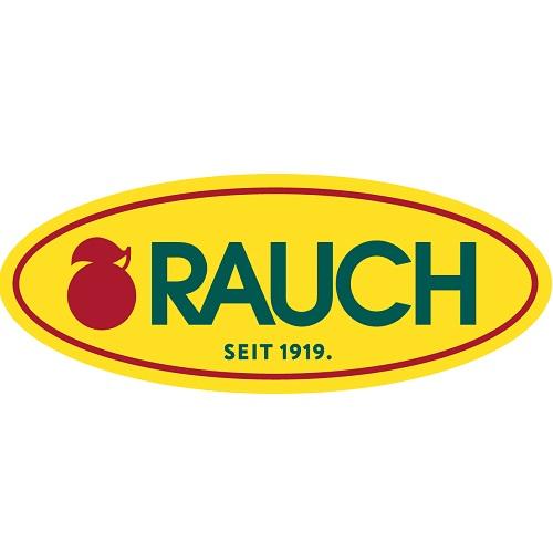 RAUCH_Ellipse_sRGB