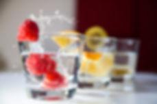 beverages-2914497_1920.jpg